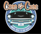Cars For The Cure USA